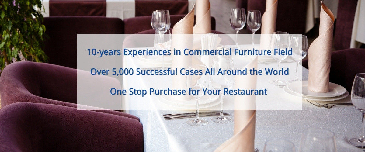 China best Wood Restaurant Chairs on sales