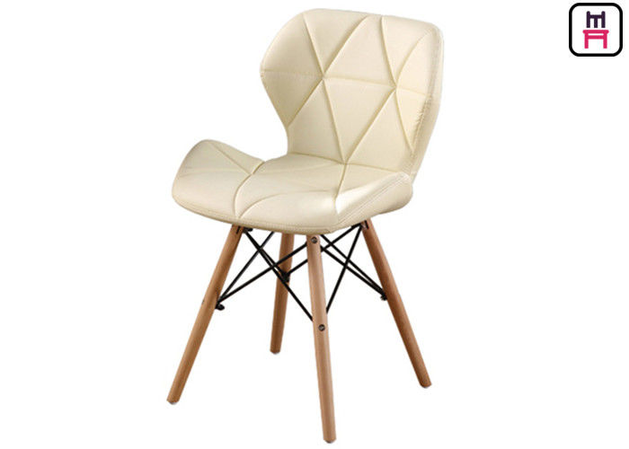 plastic canteen chairs leather seats armchair eames plastic chair