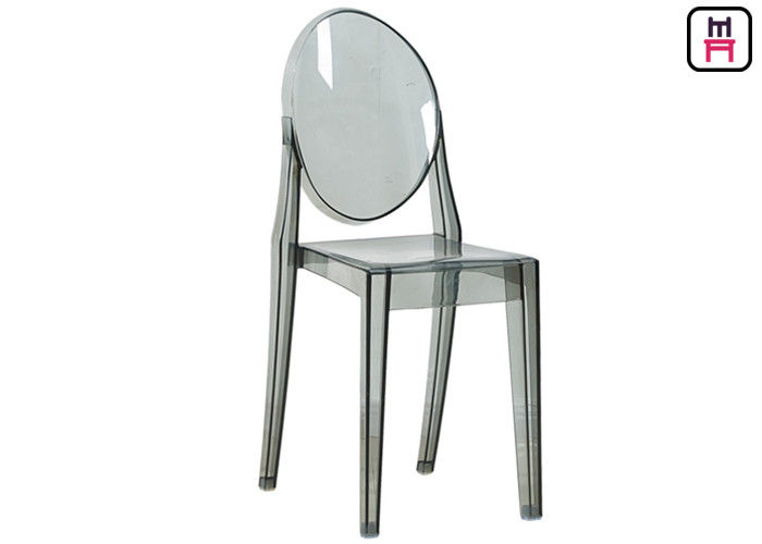 Quality Wood Restaurant Chairs U0026 Metal Restaurant Chairs Manufacturer