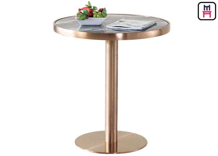Clical Bar Height Pub Table