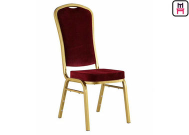 Wedding Banquet Chairs